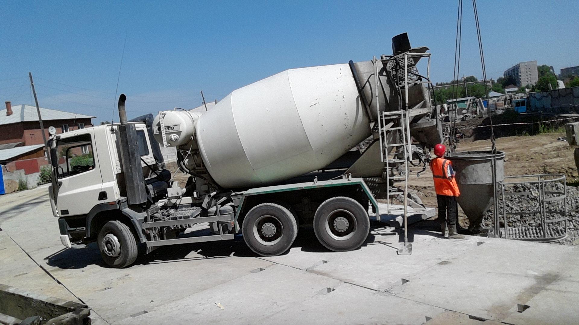 Купить бетон в асбесте бетон м250 москва цена